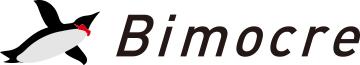 Bimocre