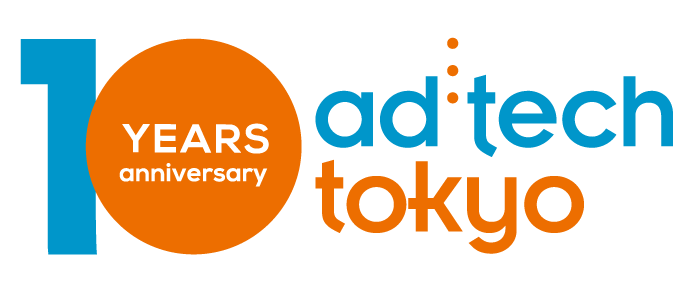 adtech_tokyo